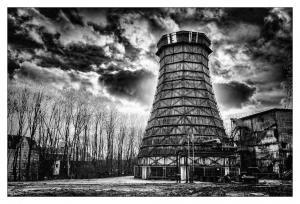 Zollverein-Essen