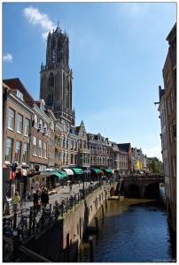09-Utrecht