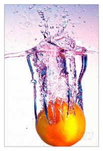 Splash8