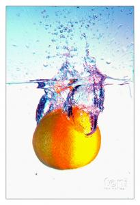 Splash9