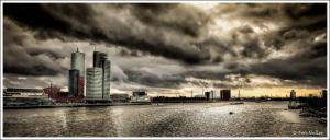 Rotterdambewerkt-bewerkt
